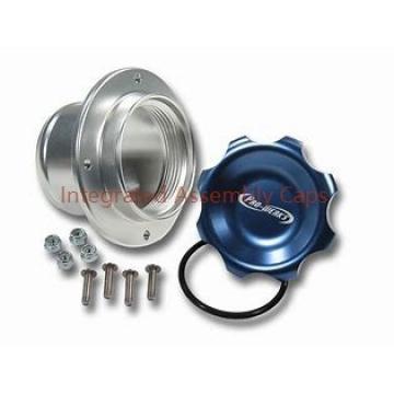 Backing ring K95200-90010        Tapered Roller Bearings Assembly