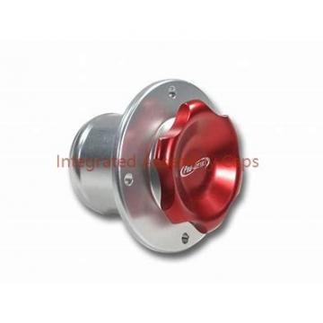 Axle end cap K85517-90012 Backing ring K85516-90010        Timken AP Bearings Assembly
