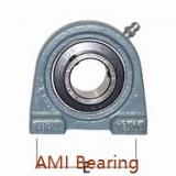 AMI UELP211-32TC  Pillow Block Bearings