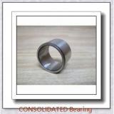 COOPER BEARING 01EBCPS200GR Bearings