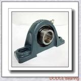 DODGE BRG22319C3  Roller Bearings