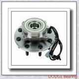 DODGE BRG22315KC3  Roller Bearings