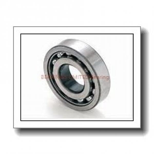 BEARINGS LIMITED 23140 MB/C3W33 Bearings #2 image
