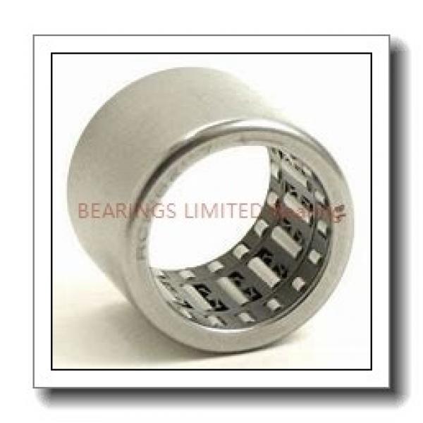 BEARINGS LIMITED SA211-35MM Bearings #2 image