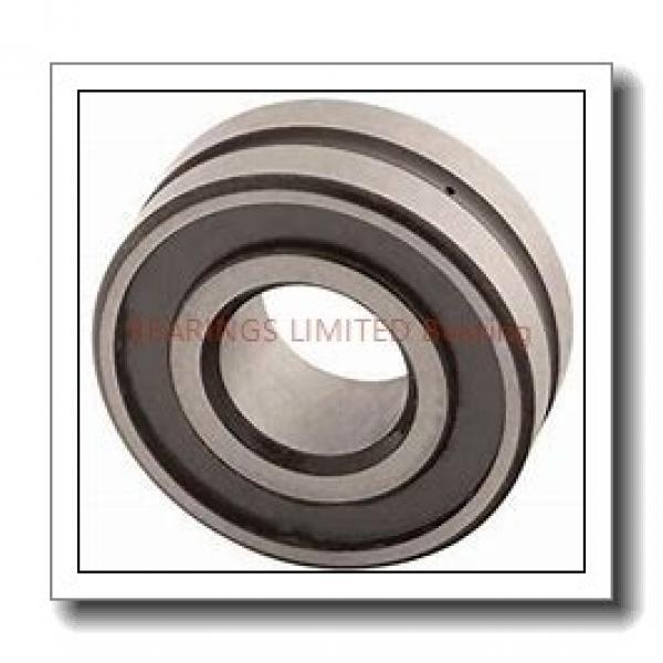 BEARINGS LIMITED SAF204-20MMG Bearings #2 image