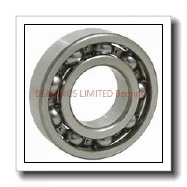 BEARINGS LIMITED HCFU205-15MM Bearings #2 image