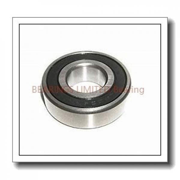 BEARINGS LIMITED HK5528 Bearings #1 image