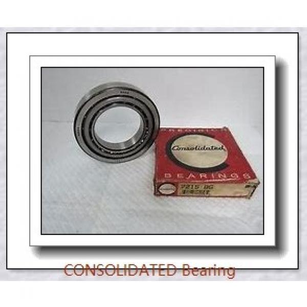 COOPER BEARING 02BCPM304EX Bearings #1 image