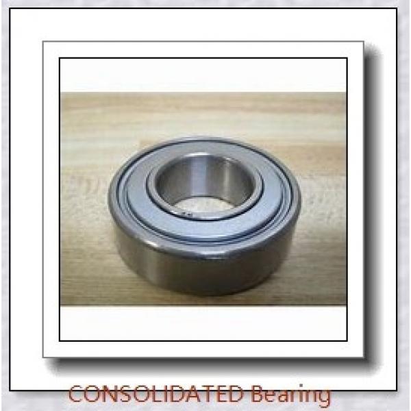 COOPER BEARING 01B515EX03 Bearings #1 image