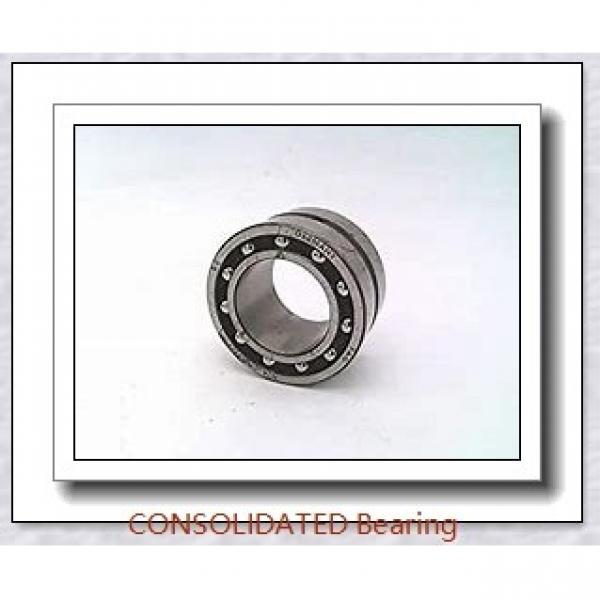 COOPER BEARING 01BCF180MEXAT Bearings #1 image